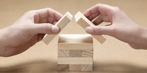 destacados-rsc-hipotecas